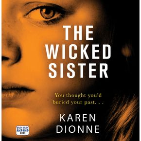 The Wicked Sister thumbnail
