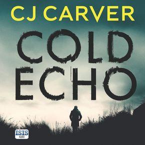 Cold Echo thumbnail