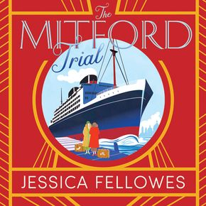 The Mitford Trial thumbnail