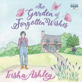 The Garden Of Forgotten Wishes thumbnail