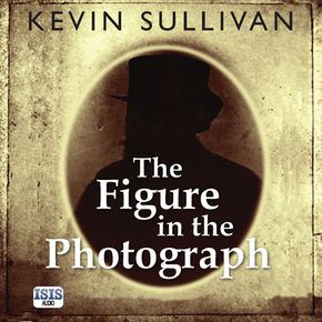 The Figure In The Photograph thumbnail