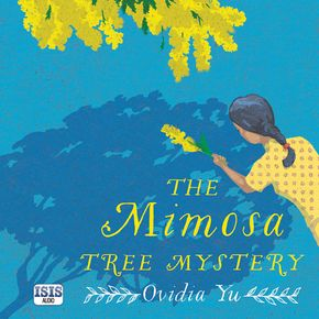 The Mimosa Tree Mystery thumbnail