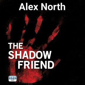 The Shadow Friend thumbnail
