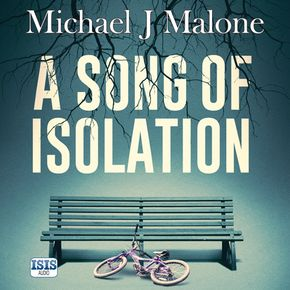 A Song Of Isolation thumbnail