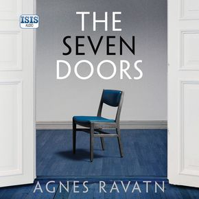 The Seven Doors thumbnail