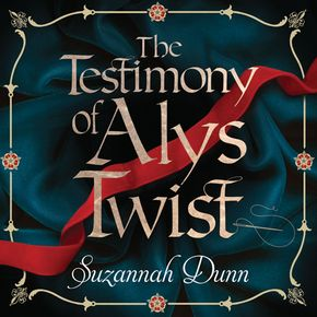 The Testimony Of Alys Twist thumbnail