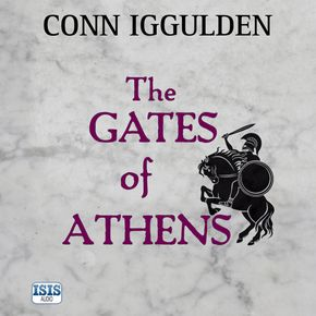 The Gates Of Athens thumbnail