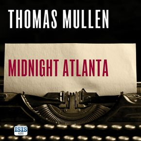 Midnight Atlanta thumbnail