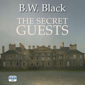 The Secret Guests thumbnail