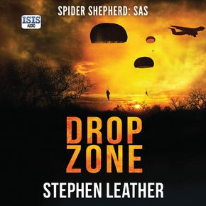 Drop Zone thumbnail