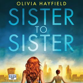 Sister To Sister thumbnail