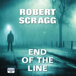 End Of The Line thumbnail