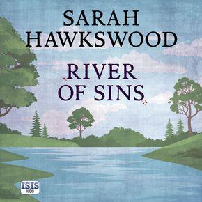 River of Sins thumbnail