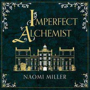 Imperfect Alchemist thumbnail