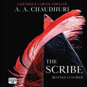 The Scribe thumbnail