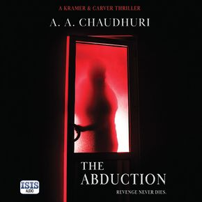 The Abduction thumbnail