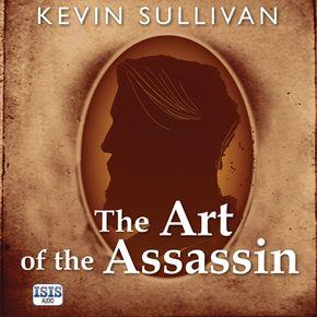 The Art of the Assassin thumbnail