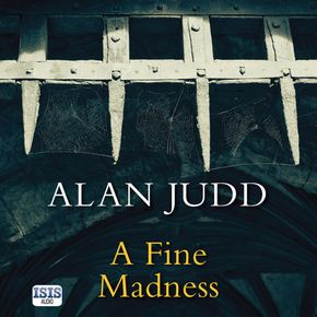 A Fine Madness thumbnail
