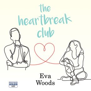 The Heartbreak Club thumbnail