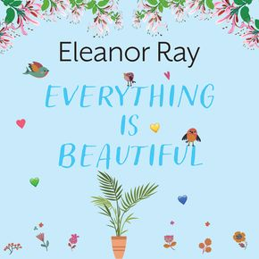 Everything is Beautiful thumbnail