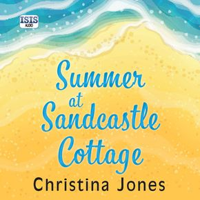 Summer At Sandcastle Cottage thumbnail