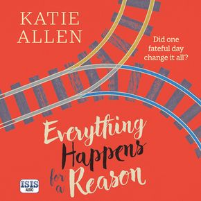 Everything Happens for a Reason thumbnail