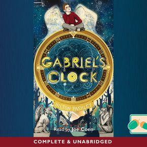 Gabriel's Clock thumbnail