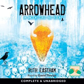 Arrowhead thumbnail