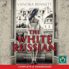 The White Russian thumbnail