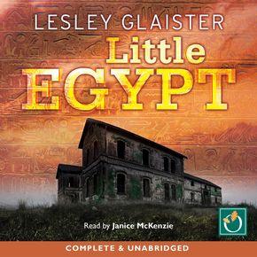 Little Egypt thumbnail