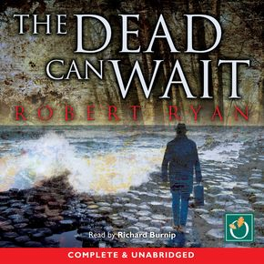The Dead Can Wait thumbnail