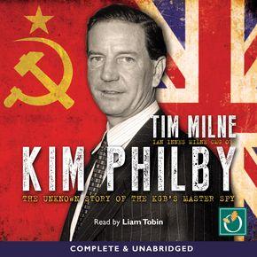 Kim Philby thumbnail