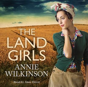 The Land Girls thumbnail