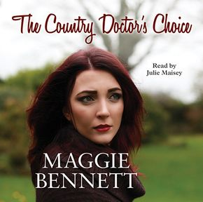The Country Doctor's Choice thumbnail