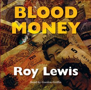 Blood Money thumbnail