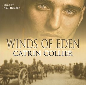 Winds Of Eden thumbnail