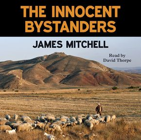 The Innocent Bystanders thumbnail