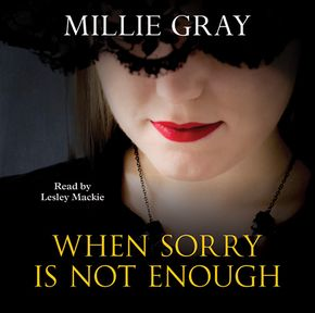When Sorry is not Enough thumbnail