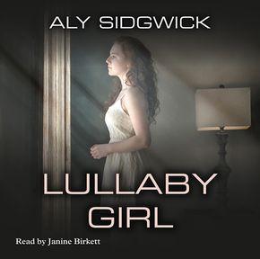 Lullaby Girl thumbnail