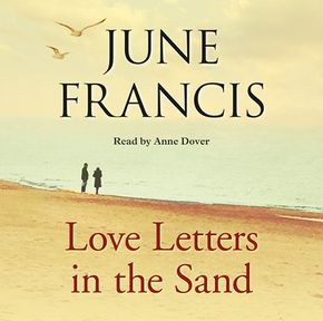 Love Letters In The Sand thumbnail