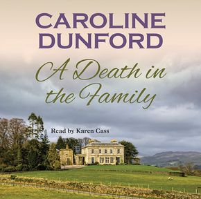 A Death In The Family thumbnail