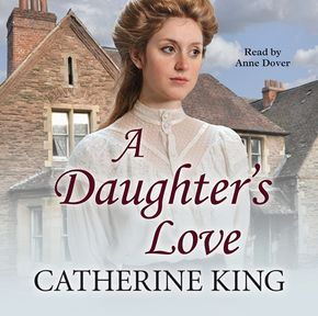 A Daughter's Love thumbnail