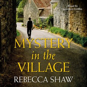 Mystery in the Village thumbnail