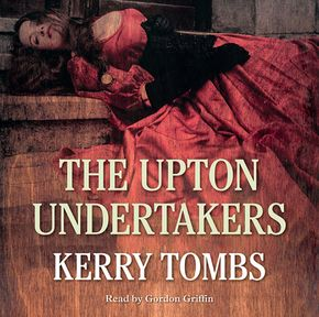 The Upton Undertakers thumbnail