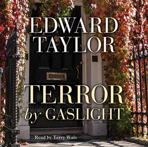Terror By Gaslight thumbnail