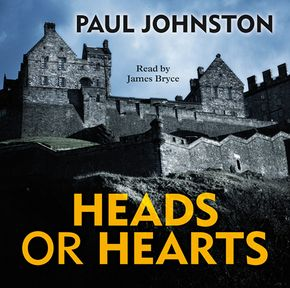 Heads Or Hearts thumbnail