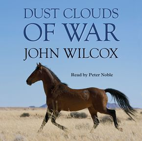 Dust Clouds Of War thumbnail