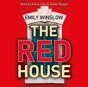 The Red House thumbnail