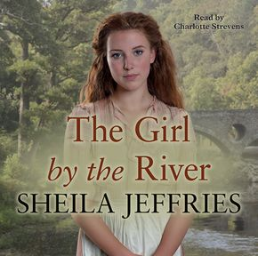 The Girl By The River thumbnail