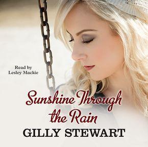 Sunshine Through The Rain thumbnail